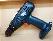 BLACK AND DECKER Cordless Drill PS3500